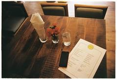 I love this piece (From Jo) Tags: cafe coffeeshop saigon saigoncafe vietnam vietnamstyle vietnamese film filmisnotdead filmphotograph filmcamera filmlover filmstarter ishootfilm istillshootfilm minoltaxd