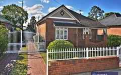 19 D'arcy Avenue, Lidcombe NSW