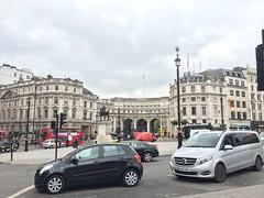 (ashplant_) Tags: traveling photography uk england london unitedkingdom trafalgarsquare cityofwestminster westminster