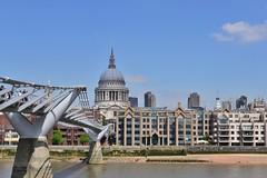 lon810 (James R fauxtoes) Tags: london uk unitedkingdom thames