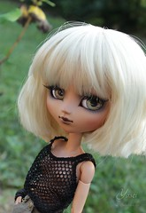 SweetyLily (Friendspullip &SweetyLily) Tags: pulliptan sweetylily pullipoutfit puppelina leekeworld
