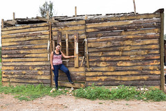 DSC_0043.jpg (jonahorttega) Tags: viejo oeste vaquero cowboy oldwest mexico durango turismo