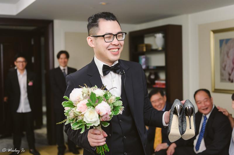 """""""""""婚攝,新莊典華婚宴會館婚攝,婚攝wesley,婚禮紀錄,婚禮攝影""""'LOVE09434'"""