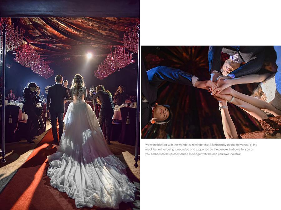 婚攝 君品酒店 婚禮紀錄 婚禮攝影 推薦婚攝 JSTUDIO_0019