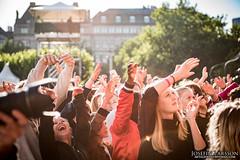 RIX_FM_JOSEFIN_LARSSON_ (21) (Josefin Larsson Photography) Tags: rix fm martin wiktoria adam alsing jakob karlberg mattias astrid s john de sohn samir och viktor bacall malo feat prince osito birging pop music musik malmfestivalen malm festival