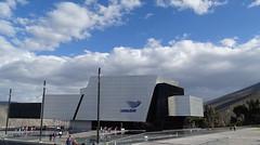edificio de UNASUR Quito Ecuador 09 (Rafael Gomez - http://micamara.es) Tags: ciudad quito ecuador edificio de unasur arquitectura moderna siglo xxi