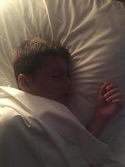 IMG_2234.JPG (Danilo Marrani) Tags: beb baby sweet draem little budu bambino neonato