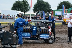 MPM Seaside Affair Montfoort 2016 Modified 13