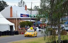 DSC_0898 (LoxPix2) Tags: australia queensland qld leyburnsprints leyburn loxpix motorracing cars 2016 sprint oops
