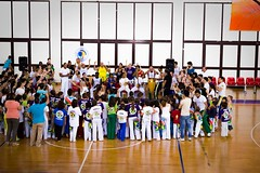 "batizado 2016 • <a style=""font-size:0.8em;"" href=""http://www.flickr.com/photos/128610674@N06/29069408450/"" target=""_blank"">View on Flickr</a>"