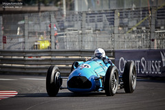 Talbot-Lago T26C (Raphal Belly Photography) Tags: rb raphal monaco principality principaut mc montecarlo monte carlo french riviera supercar supercars car cars automobile raphael belly eos canon photographie photography exotic grand prix historique gp acm club historic old voiture race racing motorsport sport course talbotlago t26c talbot lago t26 t 26 c blue bleu bleue turquoise