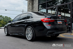BMW 750Li with 20in Savini SV61d Wheels and Pirelli PZero Tires (Butler Tires and Wheels) Tags: bmw750liwith20insavinisv61dwheels bmw750liwith20insavinisv61drims bmw750liwithsavinisv61dwheels bmw750liwithsavinisv61drims bmw750liwith20inwheels bmw750liwith20inrims bmwwith20insavinisv61dwheels bmwwith20insavinisv61drims bmwwithsavinisv61dwheels bmwwithsavinisv61drims bmwwith20inwheels bmwwith20inrims 750liwith20insavinisv61dwheels 750liwith20insavinisv61drims 750liwithsavinisv61dwheels 750liwithsavinisv61drims 750liwith20inwheels 750liwith20inrims 20inwheels 20inrims bmw750liwithwheels bmw750liwithrims 750liwithwheels 750liwithrims bmwwithwheels bmwwithrims bmw 750li bmw750li savinisv61d savini 20insavinisv61dwheels 20insavinisv61drims savinisv61dwheels savinisv61drims saviniwheels savinirims 20insaviniwheels 20insavinirims butlertiresandwheels butlertire wheels rims car cars vehicle vehicles tires