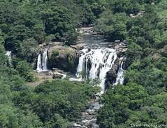 Thoovanam Falls, Chinnar Wildlife Sanctuary (Dinesh flicks) Tags: munnar munnarphotos munnarscenaries munnartouristspot devikulam topstation amaravathidam chinnarwildlifesanctuary thekkady dinesh photography kerala