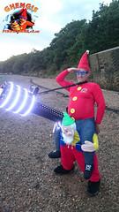ghengis-fireworks-troll-ghengis-guns-8 (GhengisFireworks) Tags: ghengis fireworks minigun gatlingun firework gun
