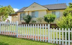 46 Bradman Avenue, Warilla NSW