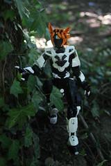 Gethica (Loysnuva) Tags: lego moc ccbs technic system photo trip bionifigs