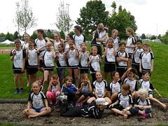 UBS Kids Cup2016_0027