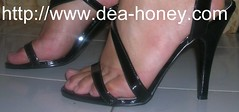 Dea-Honey-sexy-high-heel-High-Heeled-Sandals-790-dea-honey-sexy-high-heel (deahoney) Tags: sexy high heel feet fetish stocking toes