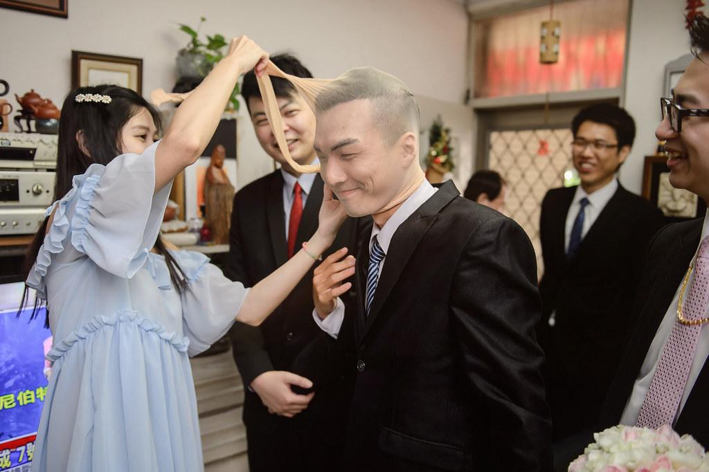 台北婚攝, 守恆婚攝, 婚禮攝影, 婚攝, 婚攝推薦, 萬豪, 萬豪酒店, 萬豪酒店婚宴, 萬豪酒店婚攝, 萬豪婚攝-43