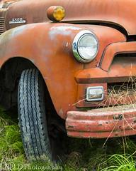 NT2.0385-MRNP150919_152885-2 (LDELD) Tags: kent washington unitedstates us chevrolet truck farm 6500 chevy pickup