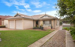3 Baden Close, Kanwal NSW