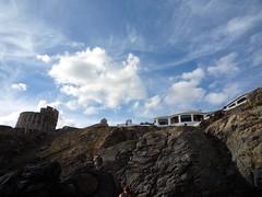 MENORCA. Sa Mesquida. 09-16.8 (joseluisgildela) Tags: menorca samesquida playas islasbaleares