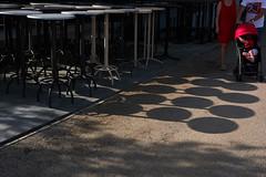 *** (constantiner) Tags: adriatic bar mediterian montenegro streetphoto              street streetphotography strangers people peoplephotography peoplephoto candid couple child children shadows lightandshadows composition objects outdoor autumn autumn2016 daytime daylight sunny mediterranean crnagora europe balkan balkans pentax pentaxk3 sigma sigmaart sigmaart35mm 35mm