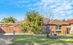 10 Lalich Avenue, Bonnyrigg NSW