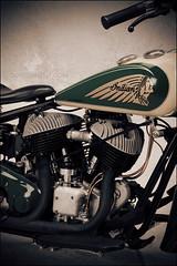 bikes-2009world-068-d-l