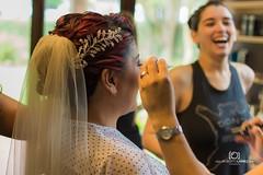 Carol y Sebastin (Roberto Lainez) Tags: boda bride carol church groom guatemala iglesia liu love novia novio padilla sanmartin sebastian sebastian starwars wedding weddingparty sanmartin sebastian