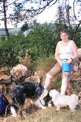 05_08_2008 - 0377 (Cauquen@s) Tags: lozre bulgarie anneclaire sammy ulysse