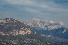 2X8A4001-2 (georgesmalher) Tags: photography travel france lake annecy town