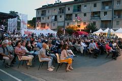 IMG_6434 (basilicatacgil) Tags: festa cgil basilicata futuro lavoro innovazione diritti welfare