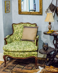 Adjectives-Winter-Park-New-Arrivals-916-by-Lost-Society (ADJstyle) Tags: adjectives adjstyle centralflorida danielle furniture homedecor products