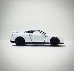 Nissan Skyline GT-R34 by @majoretteaustralia #nissan #skyline #jdm #nissangtr #toypics #toycrew #diecast #fromthepegs (rplantt) Tags: ifttt instagram r35 gtr nissan diecast majorette