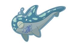 Delfin (guillermoortix94) Tags: guillermortix guillermoortix guillermortiz graphic grfico delfin animals sticker bogota bogotadesing adobeillustrator illustration illustrator ilustracin ilustracindigital imagen image industrial ilustracion icons desing