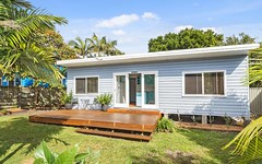 43 Hastings Road, Cabarita Beach NSW