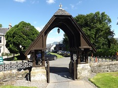 24 (Relevant Pics) Tags: luss loch lomond scotland