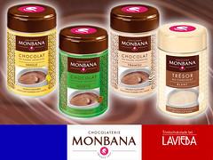 Lavieba-Monbana-Trinkschokolade-092016