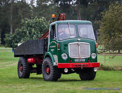 IMGL6608_Bedfordshire Steam & Country Fayre 2016 (GRAHAM CHRIMES) Tags: bedfordshiresteamcountryfayre2016 bedfordshiresteamrally 2016 bedford bedfordshire oldwarden shuttleworth bseps bsepsrally steam steamrally steamfair showground steamengine show steamenginerally traction transport tractionengine tractionenginerally heritage historic photography photos preservation photo classic bedfordshirerally wwwheritagephotoscouk vintage vehicle vehicles vintagevehiclerally rally restoration aec mammoth major timber lorry 1964 arr976b