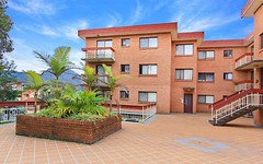 21/420 Crown St, Wollongong NSW