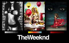 TheWeeknd Trilogy Wallpaper (Robin Koning) Tags: wallpaper house robin balloons echoes best silence xo drake abel thursday valerie trilogy ovo koning thetrilogy weeknd tesfaye robinkoning theweeknd abeltesfaye ovoxo weekndxo