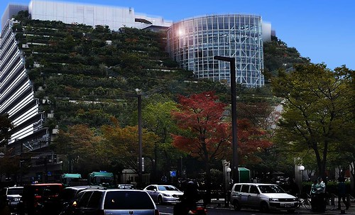 "129de_BABILONIA_a_FUKUOKA • <a style=""font-size:0.8em;"" href=""http://www.flickr.com/photos/30735181@N00/8161930510/"" target=""_blank"">View on Flickr</a>"
