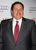 "Jon Favreau arrives at the ""Lincoln"" Premiere at the AFI Fest at Graumans Chinese Theater in Los Angeles Calfornia, USA"