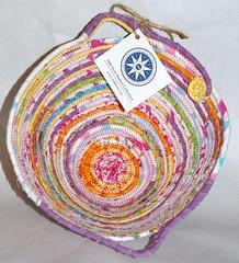 "Farm Kids Egg Basket #0061 • <a style=""font-size:0.8em;"" href=""http://www.flickr.com/photos/54958436@N05/8170914319/"" target=""_blank"">View on Flickr</a>"