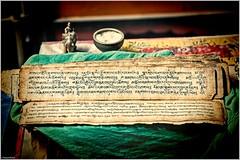 Ancient Prayers I (ZeePack) Tags: scriptures scrolls old ancient religious buddhist prayer chants ladakh jammukashmir india canon 5dmarkii milestoneenterprisein milestoneenterprise