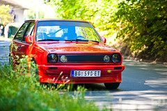 "VW Polo • <a style=""font-size:0.8em;"" href=""http://www.flickr.com/photos/54523206@N03/8175292085/"" target=""_blank"">View on Flickr</a>"