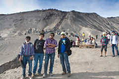"Bromo-90 • <a style=""font-size:0.8em;"" href=""http://www.flickr.com/photos/83245328@N05/8175487580/"" target=""_blank"">View on Flickr</a>"
