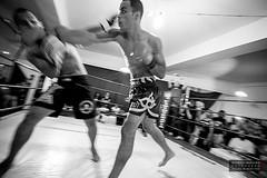 1 Copa Muay Thai CT Bangkok (Rodrigo Marques..) Tags: boxe muaythai 1copamuaythaictbangkok
