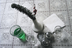 (vavovi_rec) Tags: fall vodka 2012 coldlove